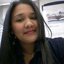 ana eliney cordova (@582ana) Twitter
