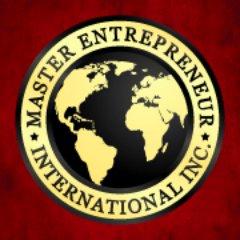 Master Entrepreneur®