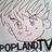 POPLANDTV