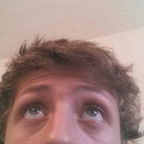 Carson Wade At Carsonwade22 Twitter