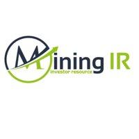 MiningirMedia