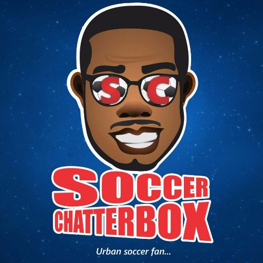 Soccer Chatterbox