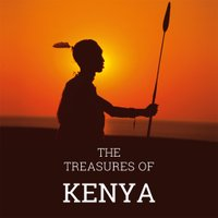 Treasures of Kenya