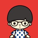 yuki maekawa (@1979yukiskull) Twitter