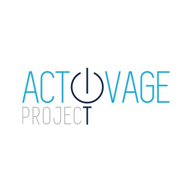 ACTIVAGE project