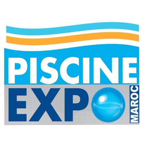 Piscine expo maroc piscinexpomaroc twitter for Piscine demontable maroc
