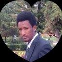 Tewodros Tadesse (@093069T) Twitter