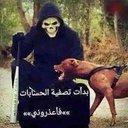 Hicham (@021Hicham) Twitter
