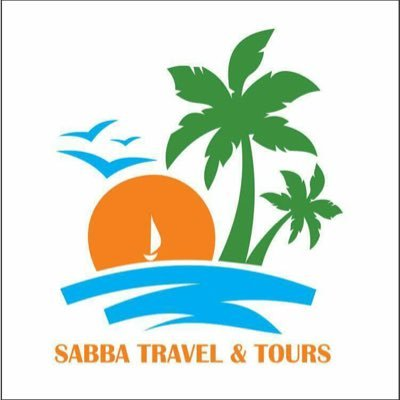 Sabba Travel & Tours