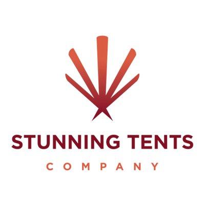 Stunning Tents  sc 1 st  Twitter & Stunning Tents (@StunningTents) | Twitter