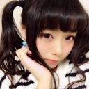 ueue_music