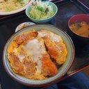 yugafuyu_BS
