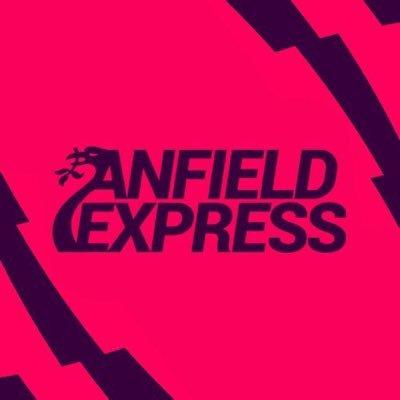 Anfield Express