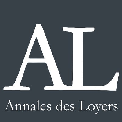 ann_loyers