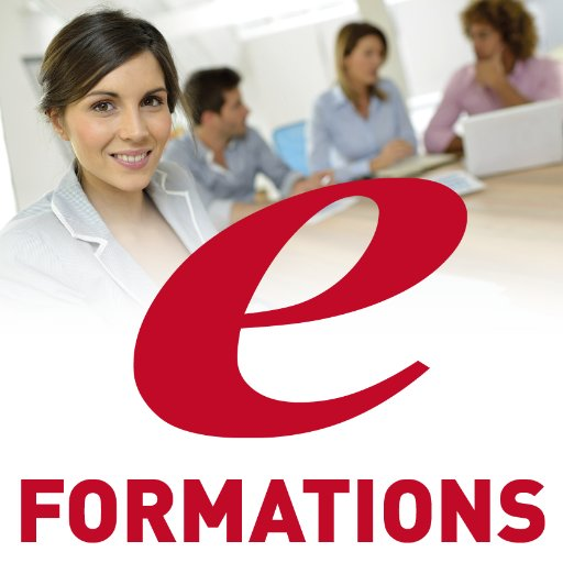 Edilaix Formations