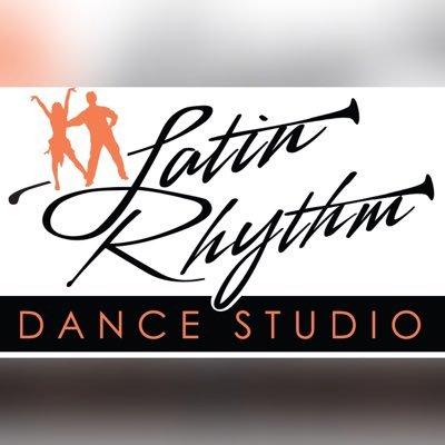 Latin Rhythm Studio