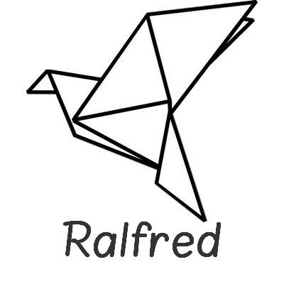 @Ralf_Red
