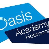 Oasis Hobmoor (@OAHobmoor )