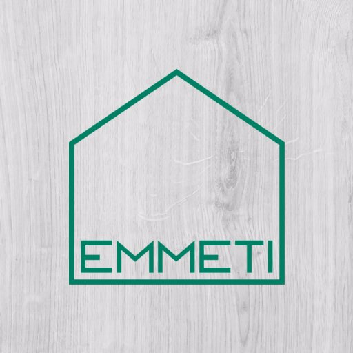 @Emmeti_Srl