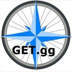 Image result for get self help gg logo