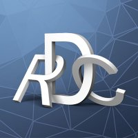 RDC Design Group | Social Profile