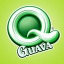 Q Juice Guava