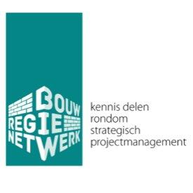 Image result for bouwregienetwerk logo