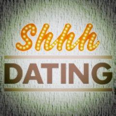 Shhh Dating   ShhhDating    Twitter Twitter Shhh Dating