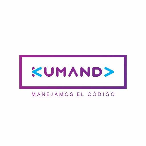 @AgenciaKumanda