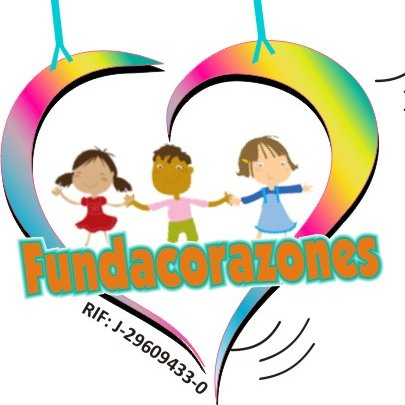 Fundacorazones   🇻🇪