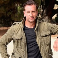 brian unger | Social Profile