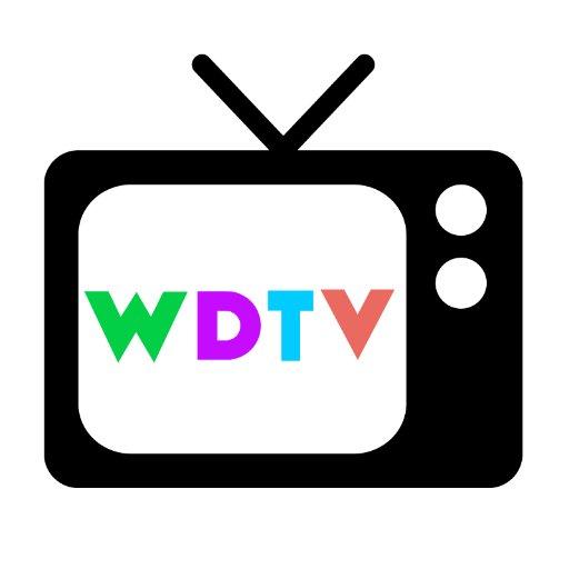 Dumont television dumonttelev twitter for Domon television