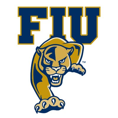 FIU W. Basketball | Social Profile