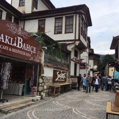 hasankorkmaz (@TurkeyT26842004) Twitter profile photo