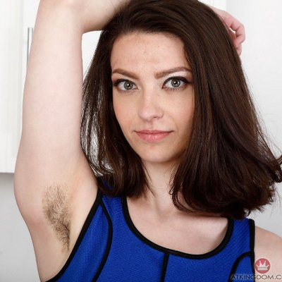 Has Melayu nude moms armpits images