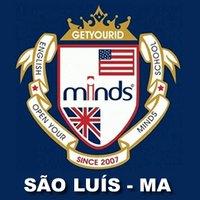 Minds Idiomas Slz