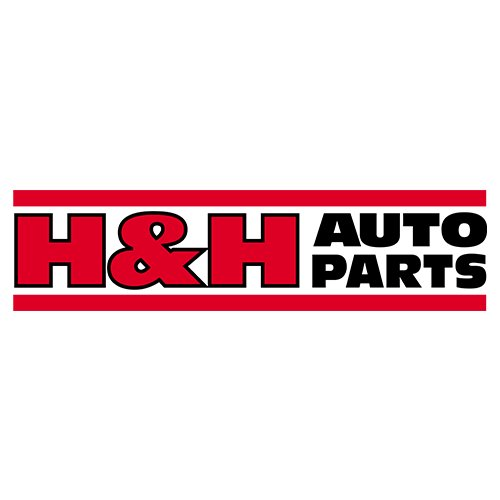 H and H Auto Parts