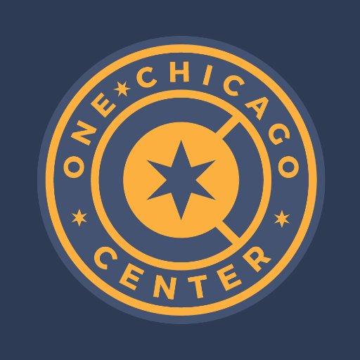 One Chicago Center