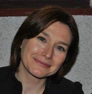 Sandrine Olmi