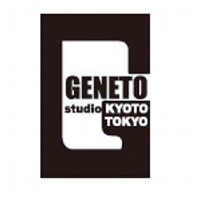 "GENETO on Twitter: ""19:00から..."