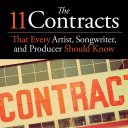11 Contracts (@11Contracts) Twitter