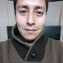 Leonardo Gaspar (@05_leolopz) Twitter