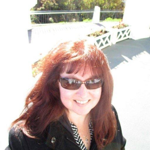 @LisaHaerens