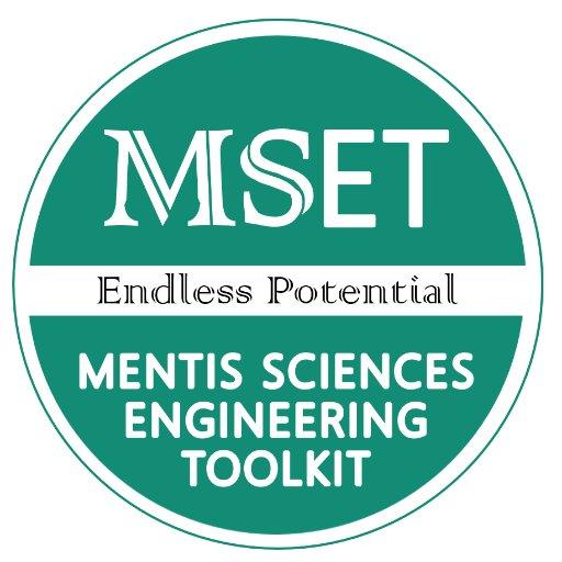 Mentis Sciences, Inc