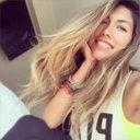 Abigail Ross - @osiunuitlcz - Twitter