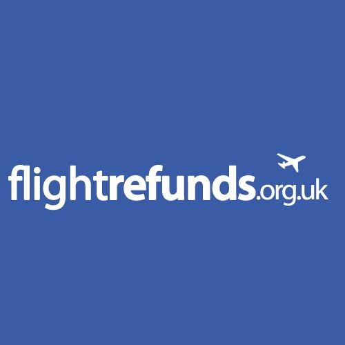 FlightRefunds