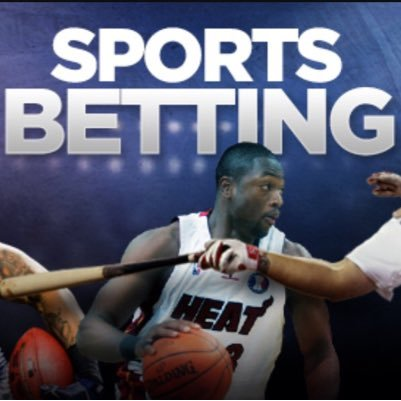 sports betting picks