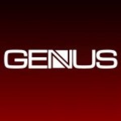 Genus Products Social Profile