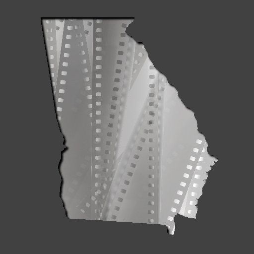 The Official Twitter of the state-wide Georgia Film Critics Association (#GAFCA). 11th annual award nominees announced 1/7/22, winners announced 1/14/22.
