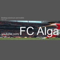FC Alga